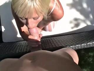 Kirsch porno sophie 'sophie kirsch'